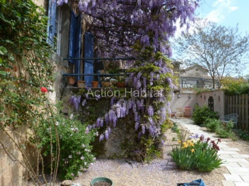 Sale house / villa Le riols 225000€ - Picture 9