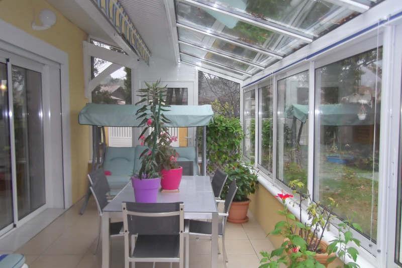 Sale house / villa Seignosse 338000€ - Picture 2