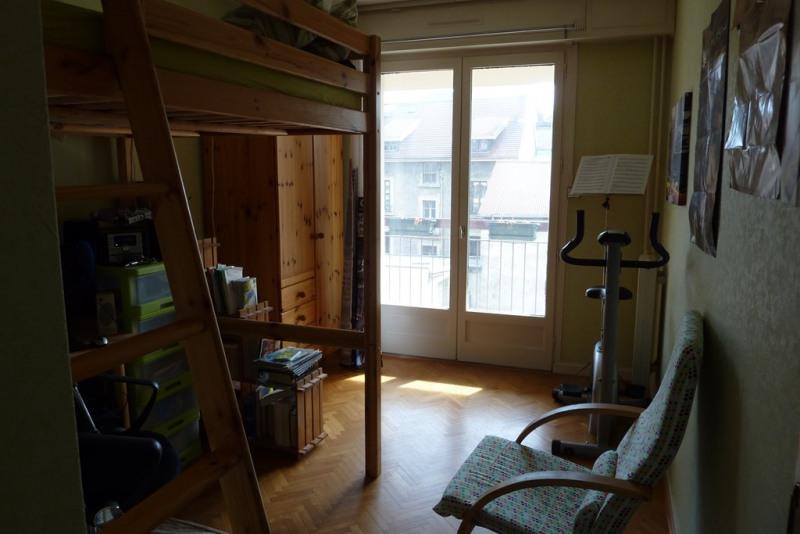 Rental apartment Aix les bains 775€ CC - Picture 6