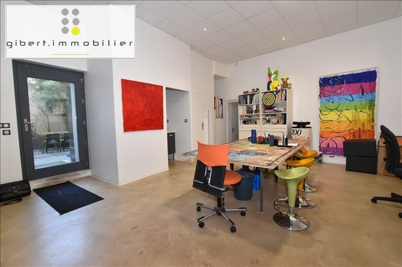 Vente maison / villa Le puy en velay 460000€ - Photo 5