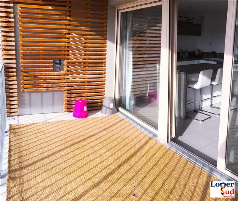 Rental apartment Montpellier 990€ CC - Picture 5