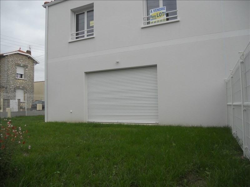 Vente maison / villa Royan 315000€ - Photo 3