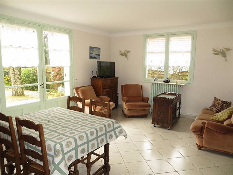 Sale house / villa La baule 364000€ - Picture 3
