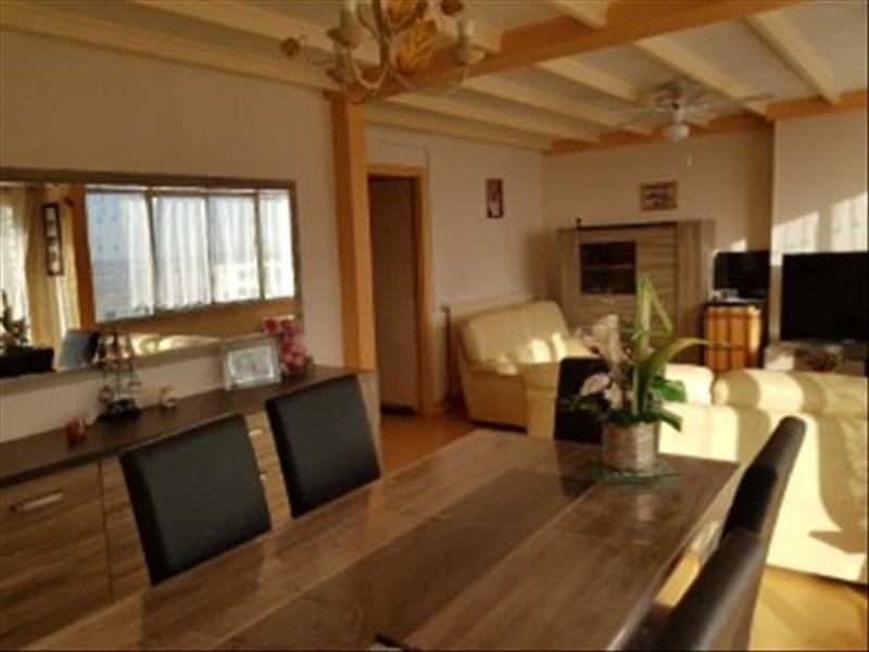 Vente appartement Le havre 120000€ - Photo 1