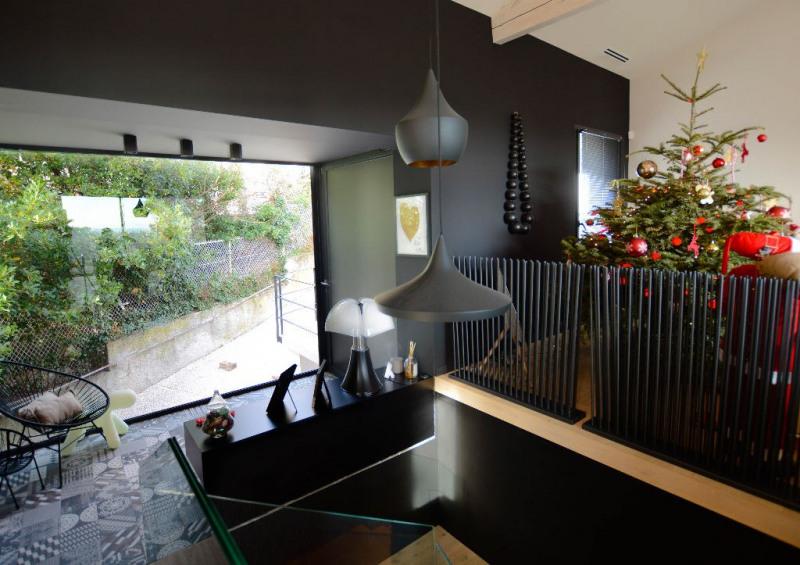 Immobile residenziali di prestigio casa Villeneuve les avignon 1465000€ - Fotografia 3