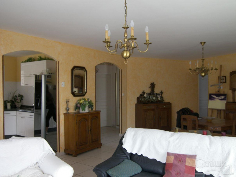 Location maison / villa Lamasquere 1 296€ CC - Photo 2