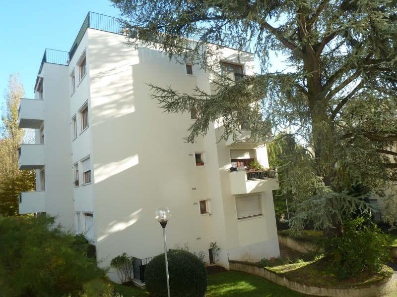 Produit d'investissement appartement Chatenay malabry 165000€ - Photo 6