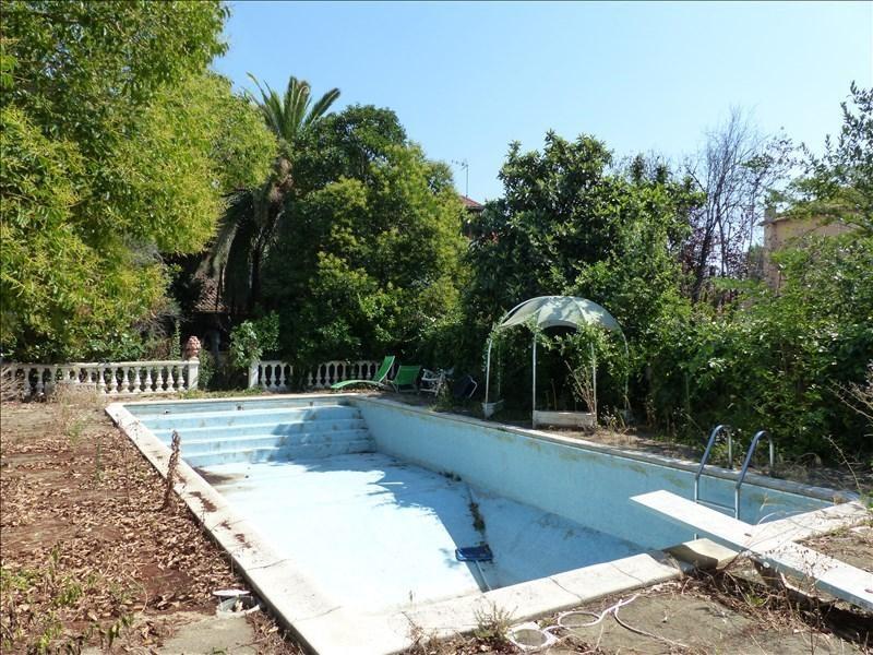 Sale house / villa Beziers 220000€ - Picture 3