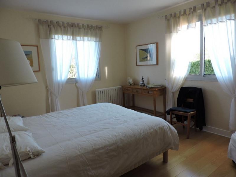 Vente maison / villa Limoges 346500€ - Photo 5