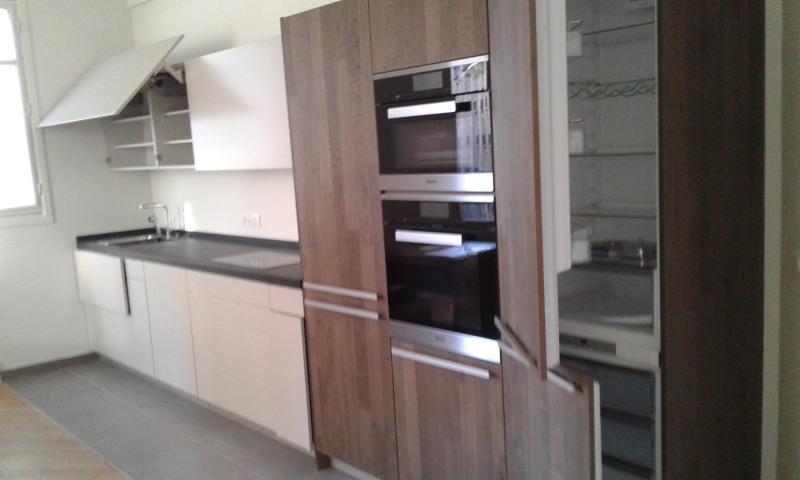 Location appartement Paris 6ème 2510€ CC - Photo 7