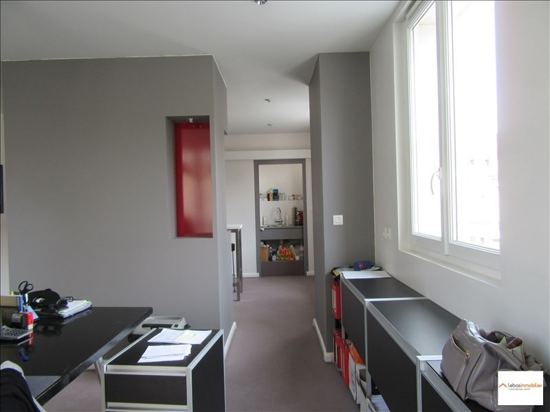 Location bureau Yvetot 793€ HT/HC - Photo 3