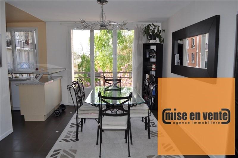 出售 公寓 Champigny sur marne 220000€ - 照片 2