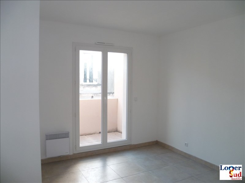 Sale house / villa Montpellier 260000€ - Picture 5