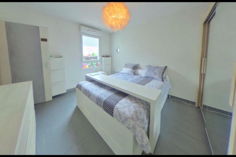 Vente appartement Vaulx en velin 140000€ - Photo 5