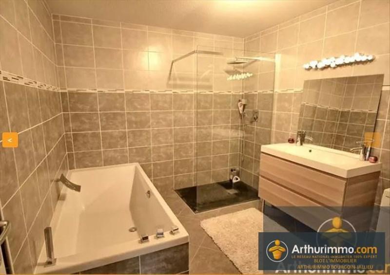 Vente appartement Bourgoin jallieu 185000€ - Photo 6