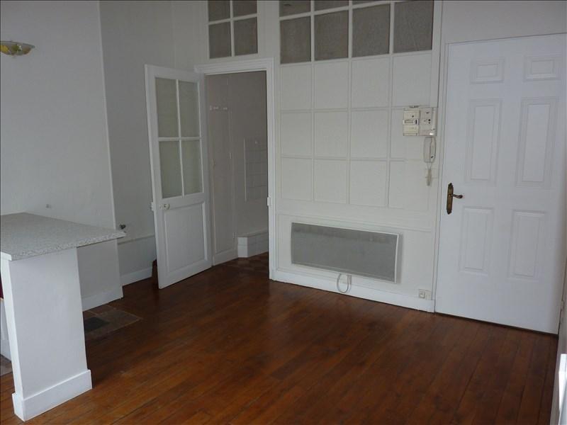 Location appartement Vendome 405€ CC - Photo 2