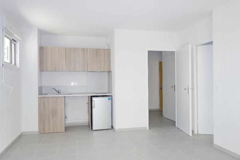 Verhuren  appartement Londe les maures 670€ CC - Foto 5