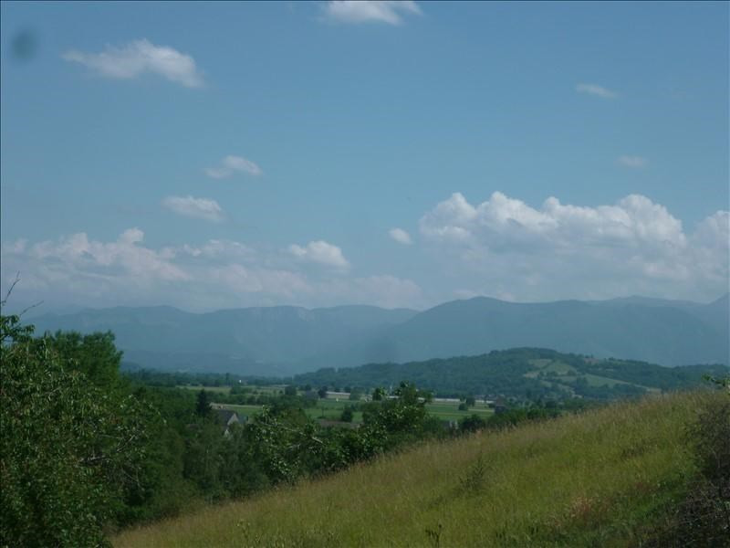 Vente terrain Bordes 42900€ - Photo 1