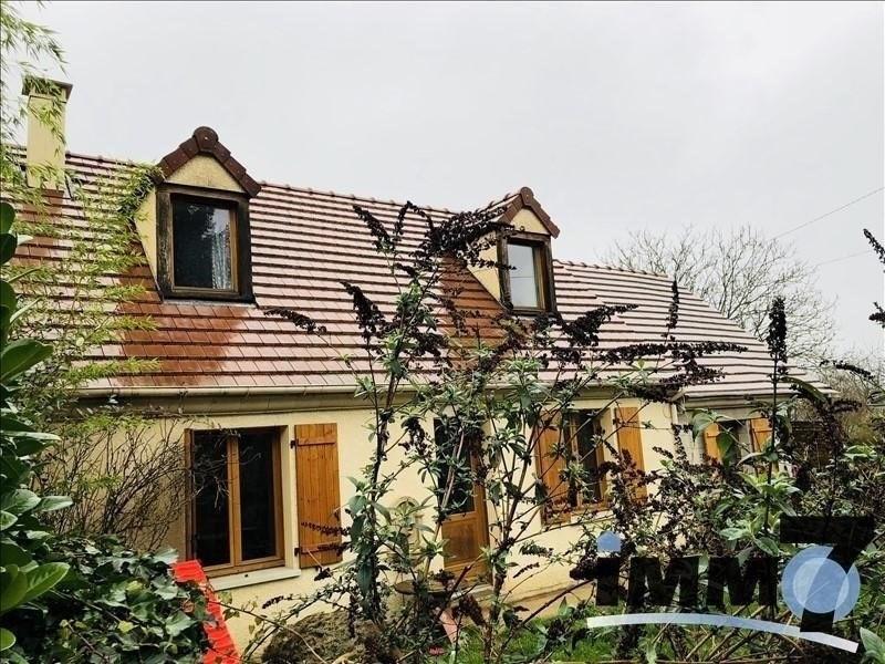 Venta  casa La ferte sous jouarre 225000€ - Fotografía 1