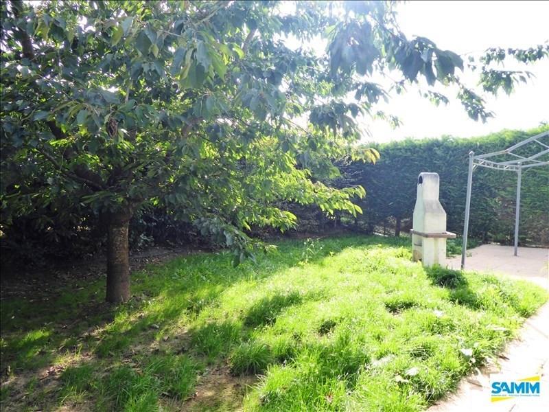 Location maison / villa Mennecy 1290€ CC - Photo 8