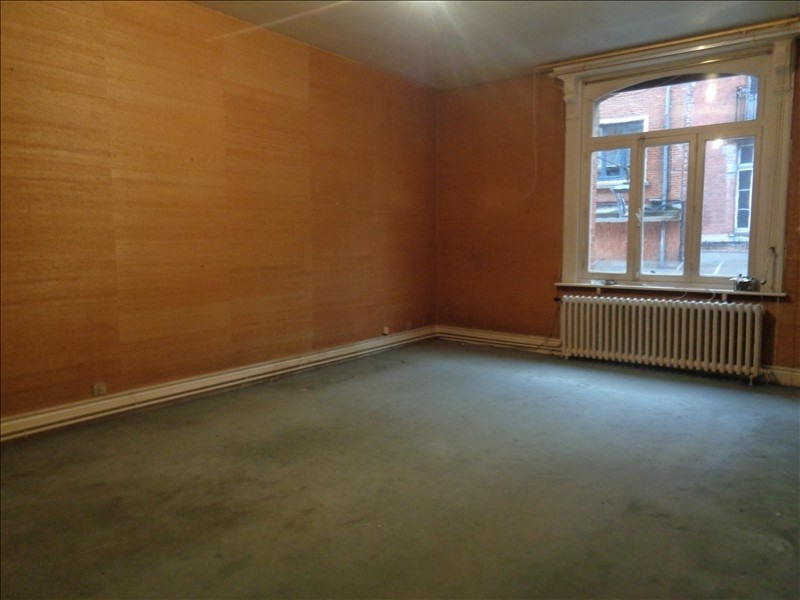 Investment property building Bethune 210 000€ - Picture 3