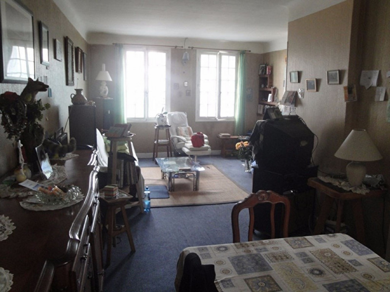 Vente maison / villa Agen 86 000€ - Photo 4