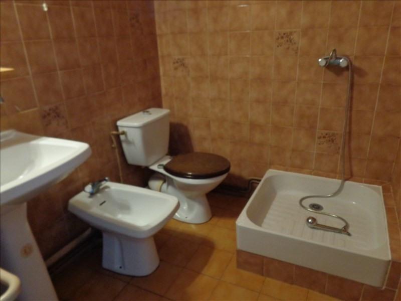 Vente appartement Dax 37000€ - Photo 4