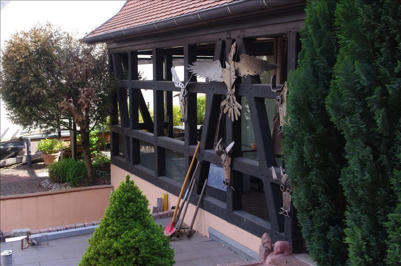 Verkauf haus Vendenheim 304000€ - Fotografie 1