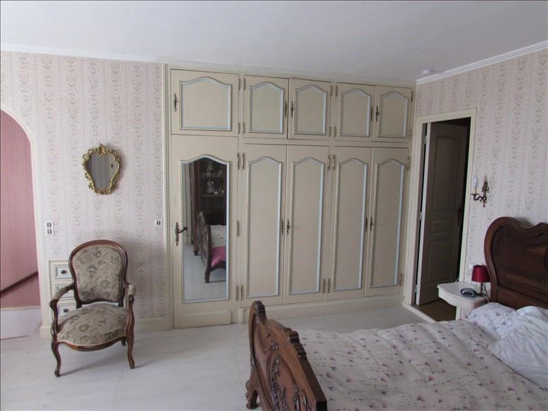 Sale house / villa Montady 104000€ - Picture 4