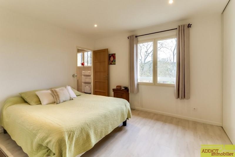 Vente de prestige maison / villa Secteur  saint-jean 672000€ - Photo 6