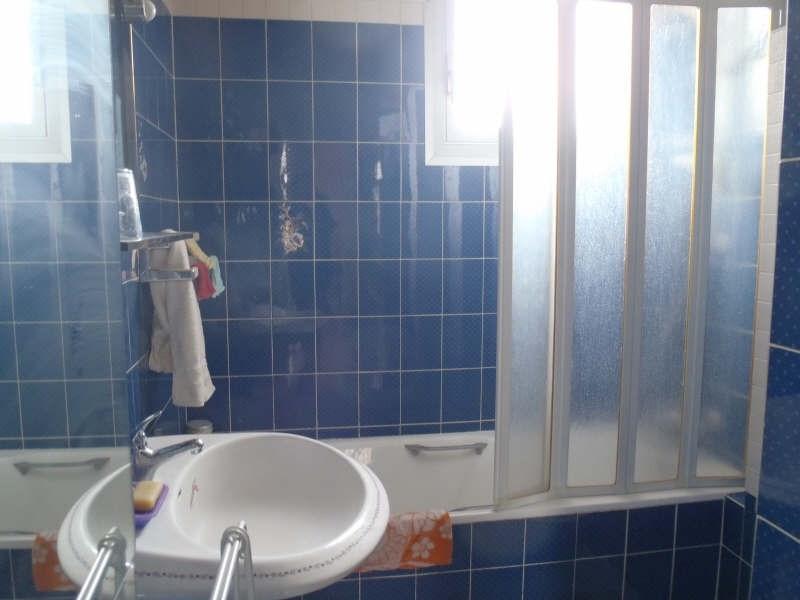Sale house / villa Royan 369000€ - Picture 5