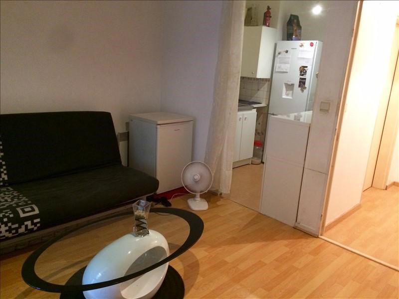 Location appartement Toulouse 553€ CC - Photo 2