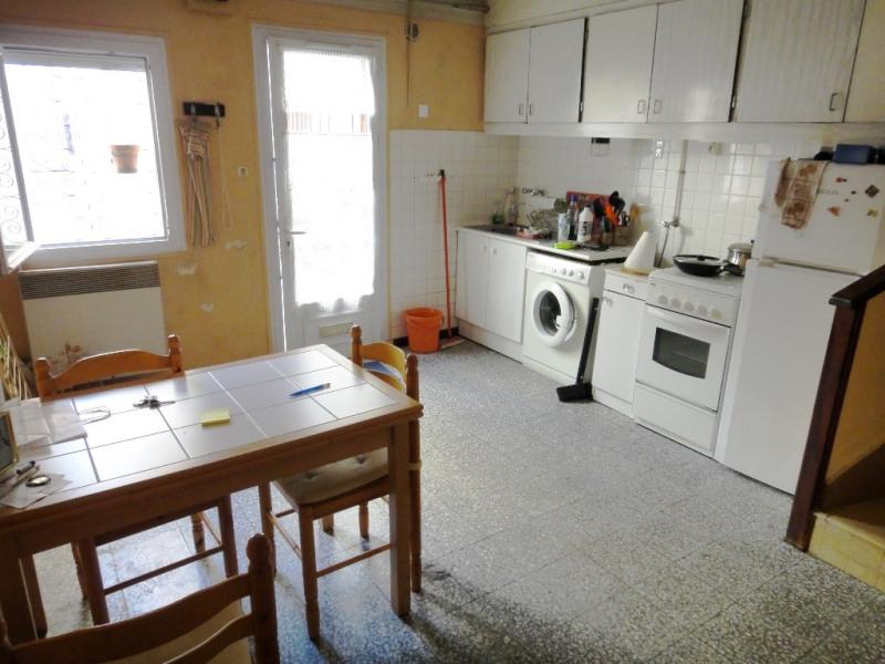 Vente maison / villa Marseille 16ème 95000€ - Photo 6