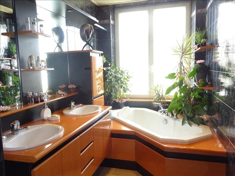 Sale apartment Brest 288 000€ - Picture 6