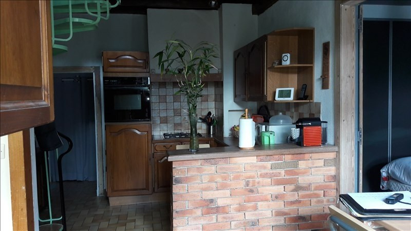 Vente maison / villa Vendome 135 070€ - Photo 3