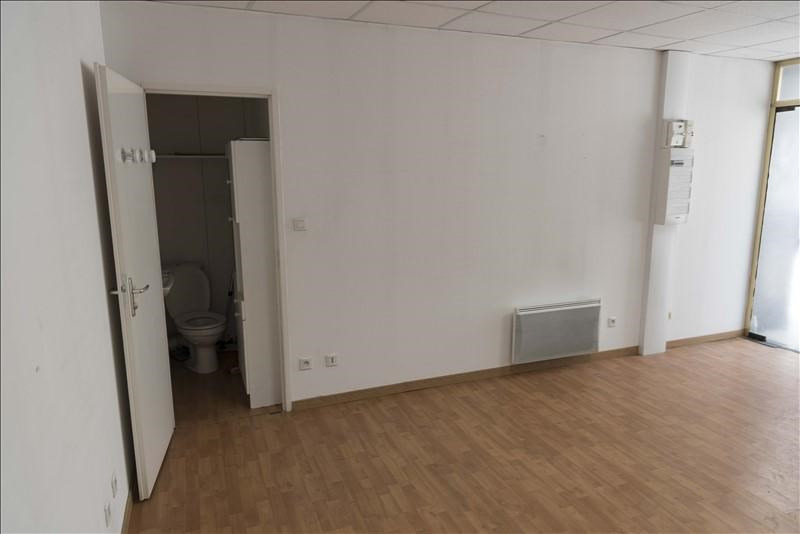 Location local commercial Nantua 180€ +CH/ HT - Photo 5