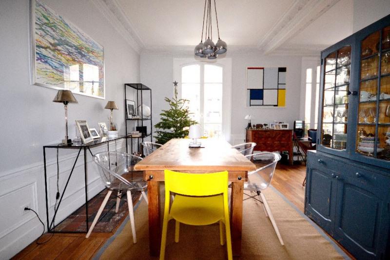 Vente appartement Boulogne billancourt 610000€ - Photo 4