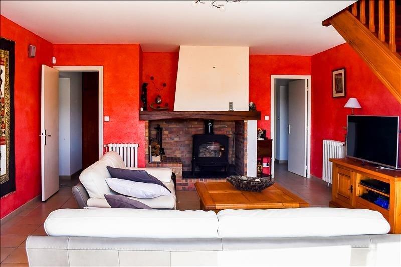 Vente maison / villa Orthez 275000€ - Photo 3