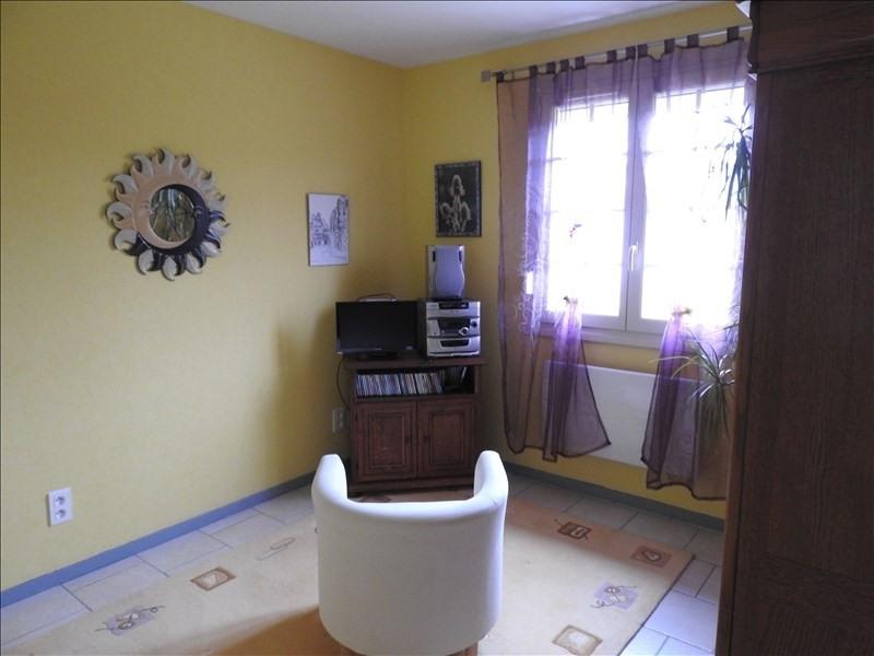 Vente maison / villa Village proche chatillon 175000€ - Photo 8