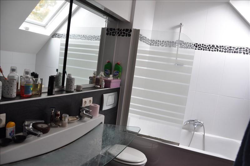 Vente maison / villa St nom la breteche 759000€ - Photo 9