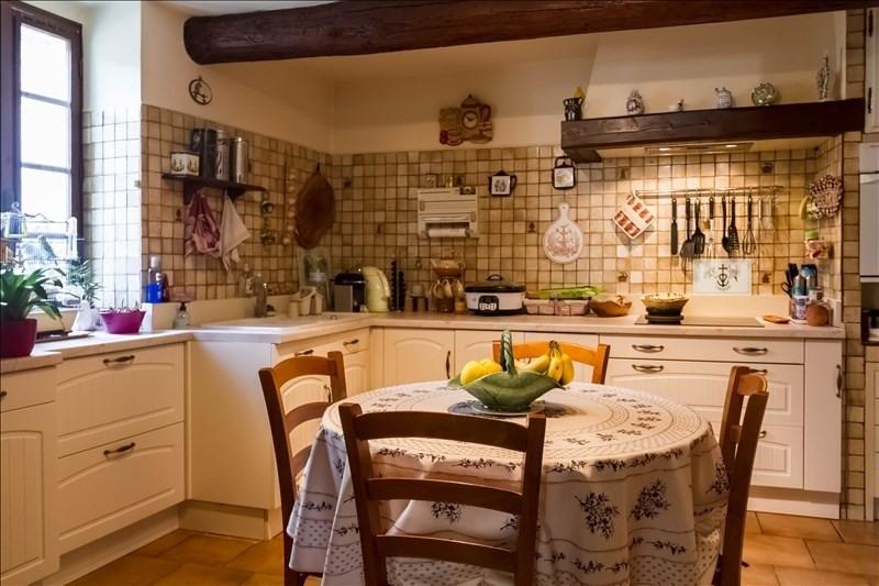 Vente maison / villa Vedene 229000€ - Photo 7