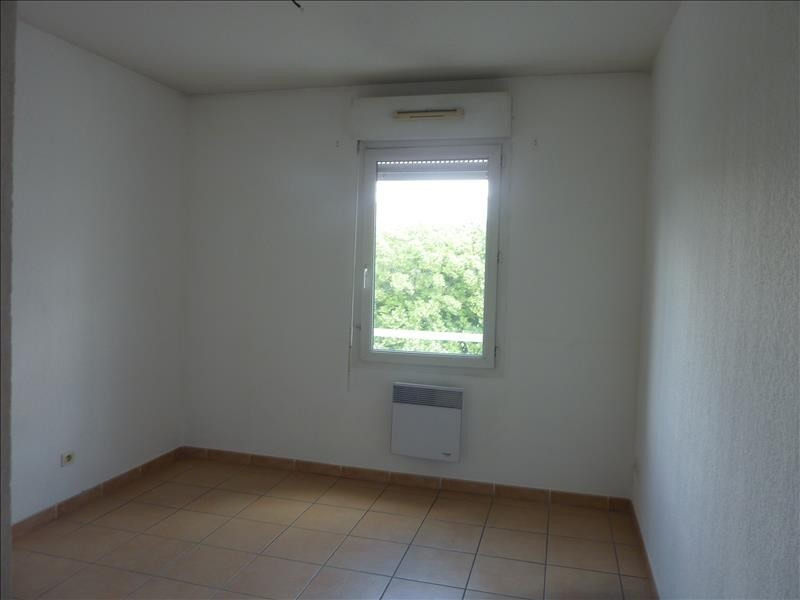 Location appartement Marseille 8ème 920€ CC - Photo 8