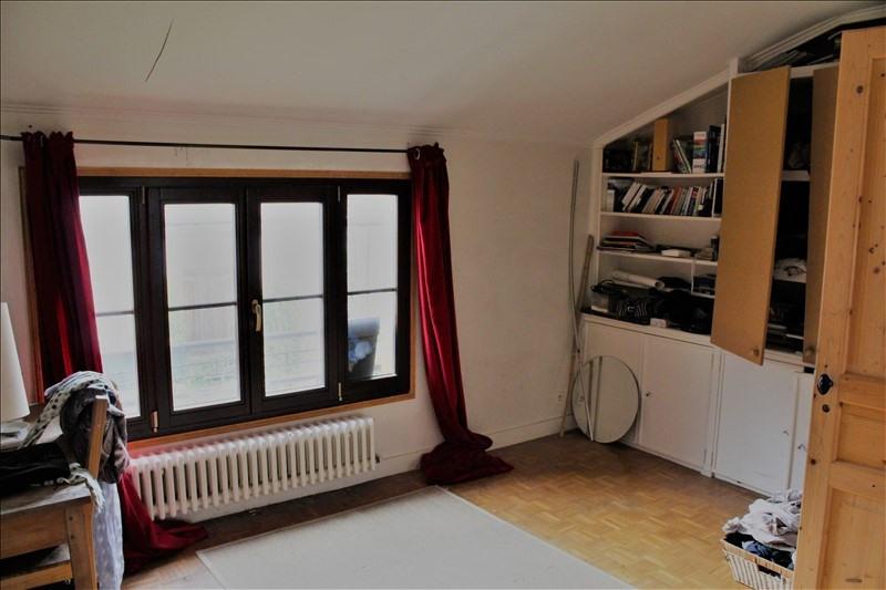 Vente de prestige maison / villa Paris 19ème 1090000€ - Photo 7