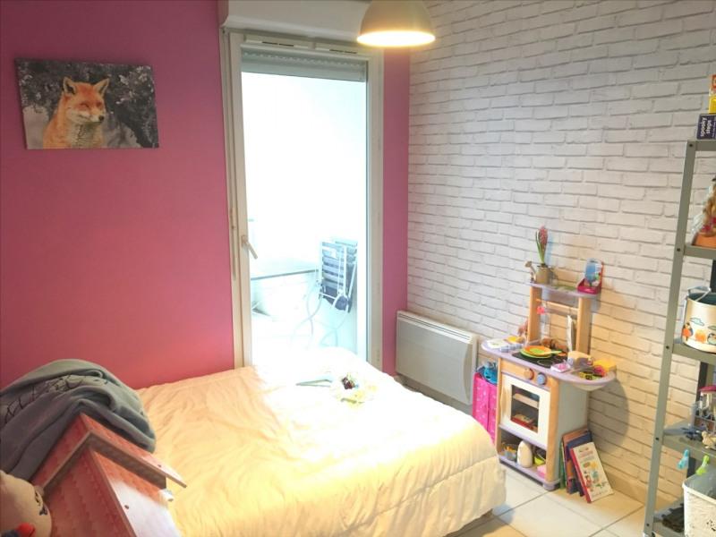 Vente appartement Lyon 3ème 210000€ - Photo 3