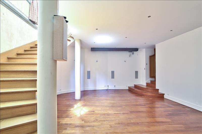 Vente de prestige maison / villa Le vesinet 3300000€ - Photo 6