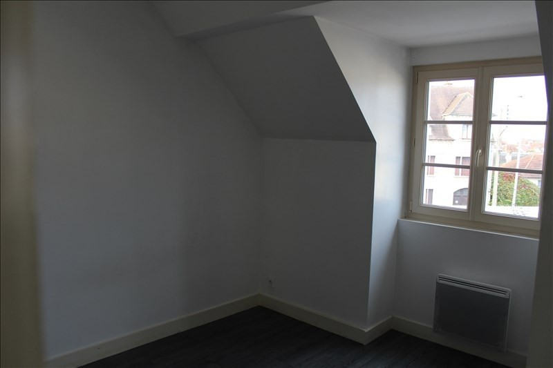 Vente appartement Auxerre 81 800€ - Photo 5