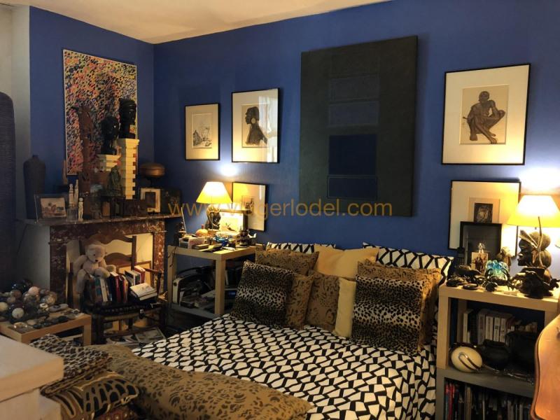 casa Vetheuil 179000€ - Fotografia 3