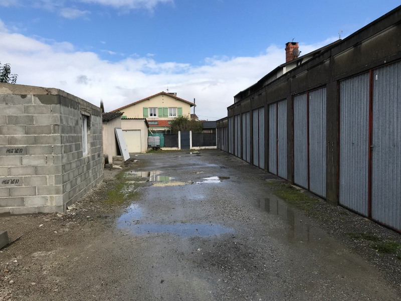 Vente parking Tarbes 315 000€ - Photo 4