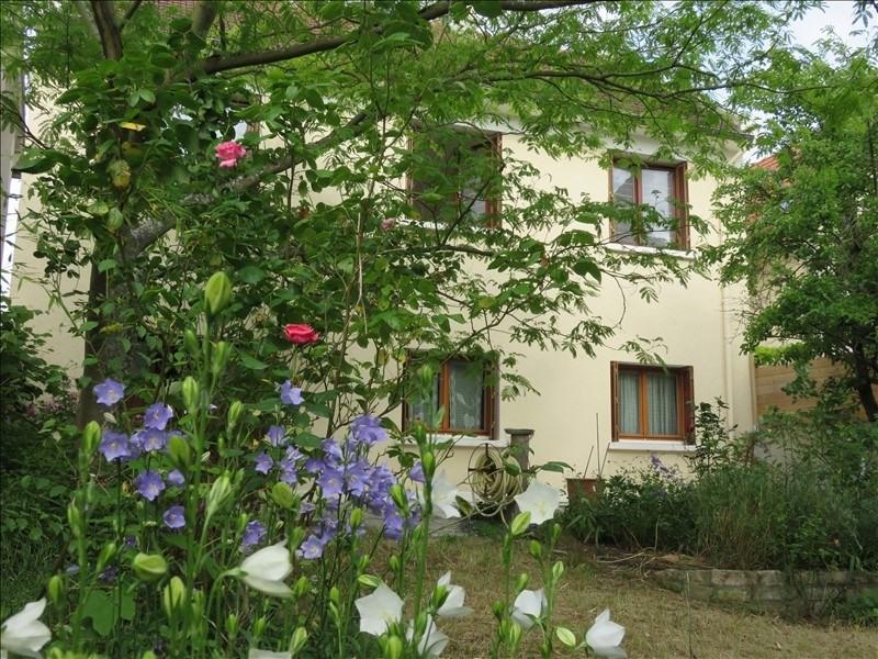 Vente maison / villa Le pecq 780000€ - Photo 1