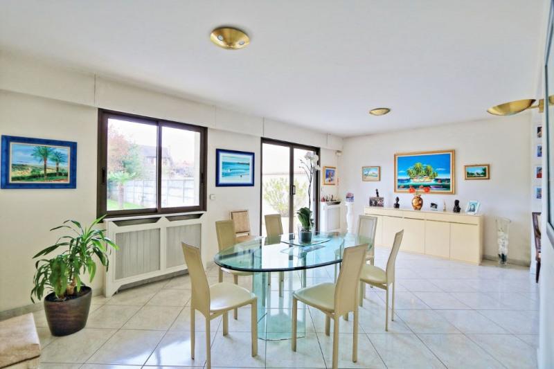 Vente maison / villa Vitry sur seine 649000€ - Photo 7
